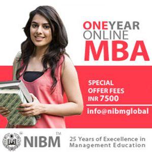 NIBM Global